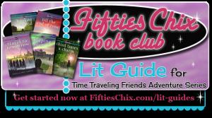 50sChix book club header-no text