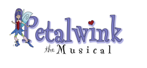Petalwink musical NO OVAL-No Glow