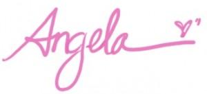 Ang signature